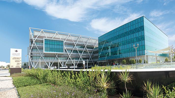 UAE-based Mubadala Healthcare launches Cerner integrated ...