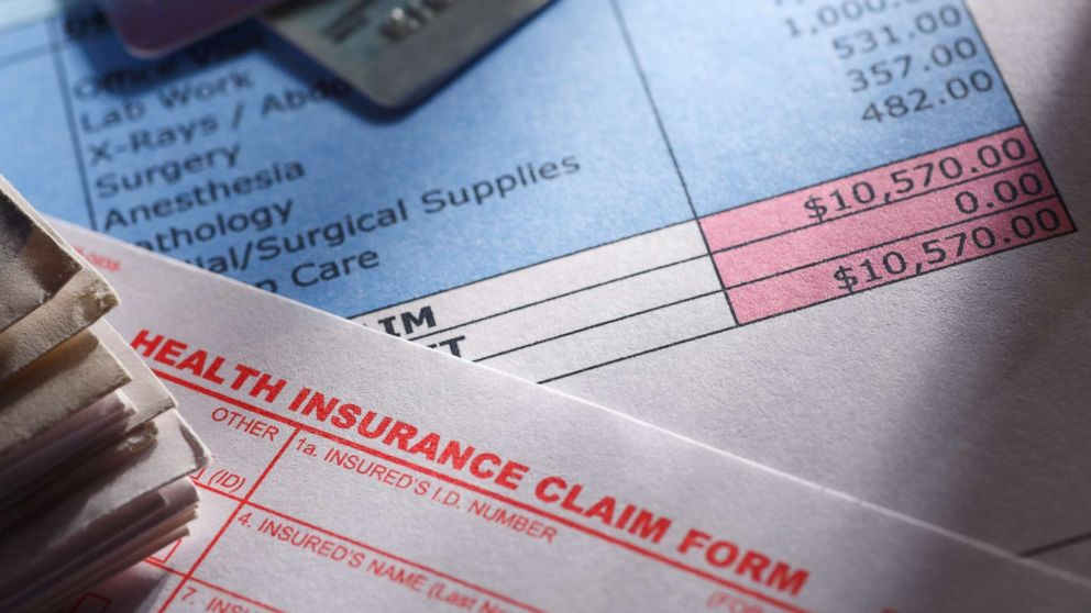 Employers back away from high-deductible health plans   No ...